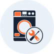 samsung appliance repair altadena, samsung appliance repair altadena, Samsung Dryer Repair Near Me