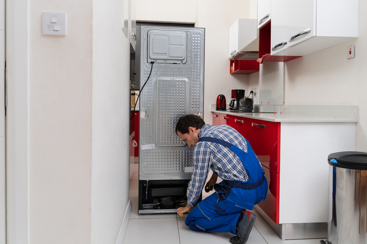 Samsung Refrigerator Repair, Refrigerator Repair Sherman Oaks, Fridge Repair Nearby Sherman Oaks,
