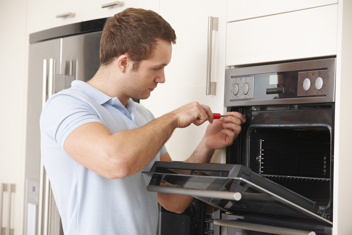 Samsung Oven Repair, Oven Repair North Hollywood, Samsung Oven Cooker Repairs