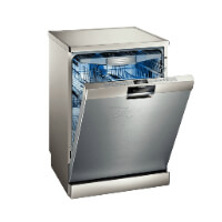 Samsung Dishwasher Repair, Samsung Fix Dishwasher Near Me