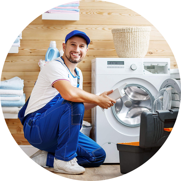 Samsung Dryer Repair, Dryer Repair La Canada, Samsung Dryer Belt Repair