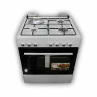 Samsung Local Dishwasher Repair