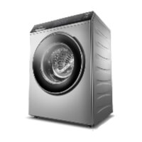 Samsung Laundry Machine Repair, Samsung Washer Maintenance